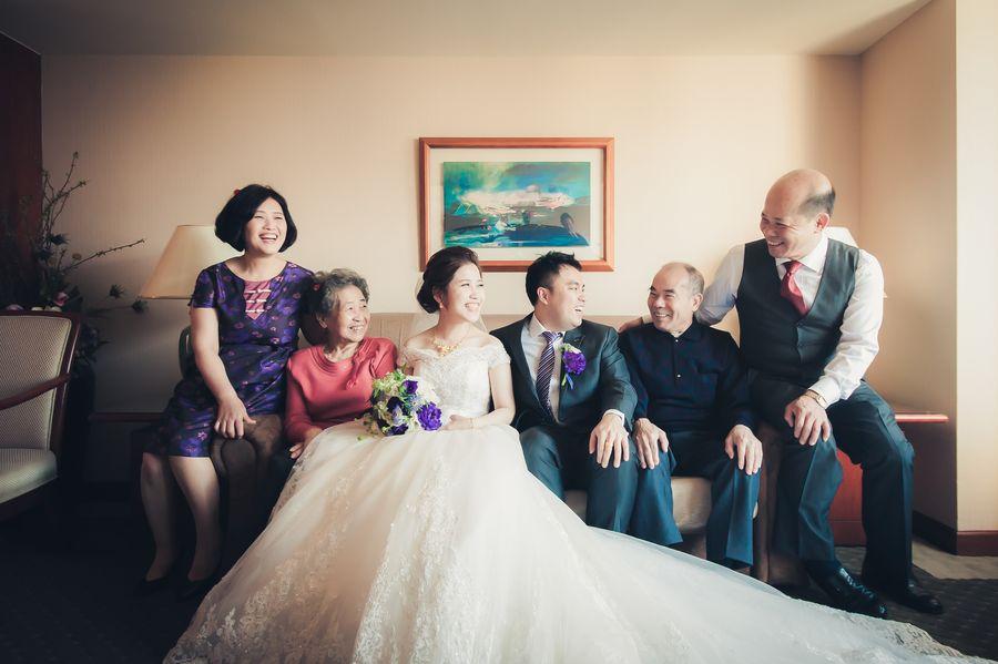 訂結同天, 文定, 結婚, 訂婚, 流程, 婚禮, 婚宴, 儀式