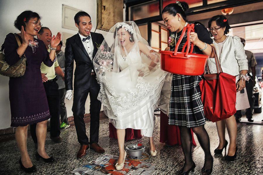 媒人, 媒人婆, 好命婆, 訂婚, 文定, 結婚, 婚禮, 迎娶