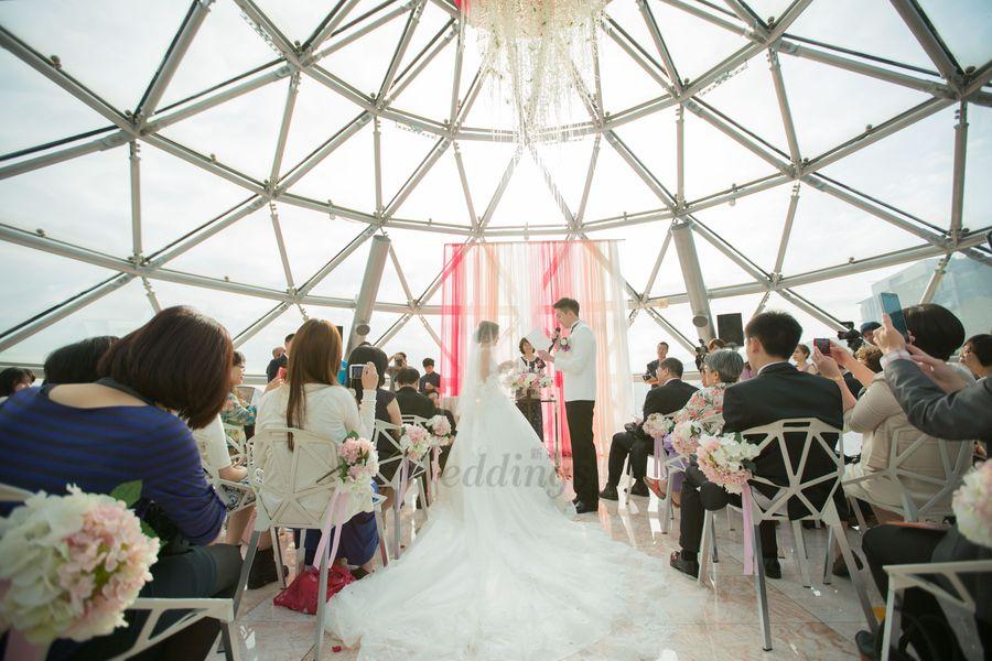 北部婚宴,中部婚宴,南部婚宴,東部婚宴,婚宴場地,戶外婚禮