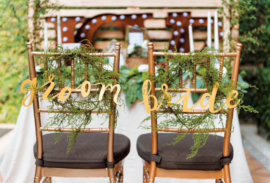 婚禮主題, 婚禮, 結婚, 設計, 穿搭, 新娘