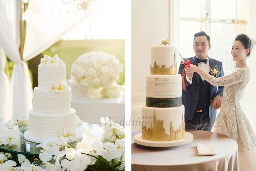 結婚,婚禮,蛋糕,推薦
