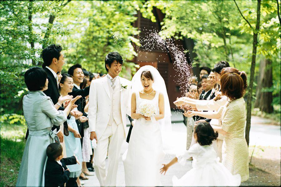 海外婚禮圓夢計畫,全台12家海外婚禮代辦公司推薦