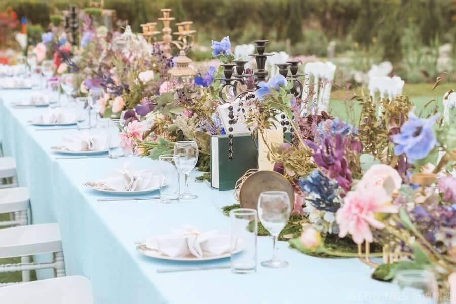 婚禮佈置,婚禮主題,價格,出租,婚禮,結婚,背板,風格