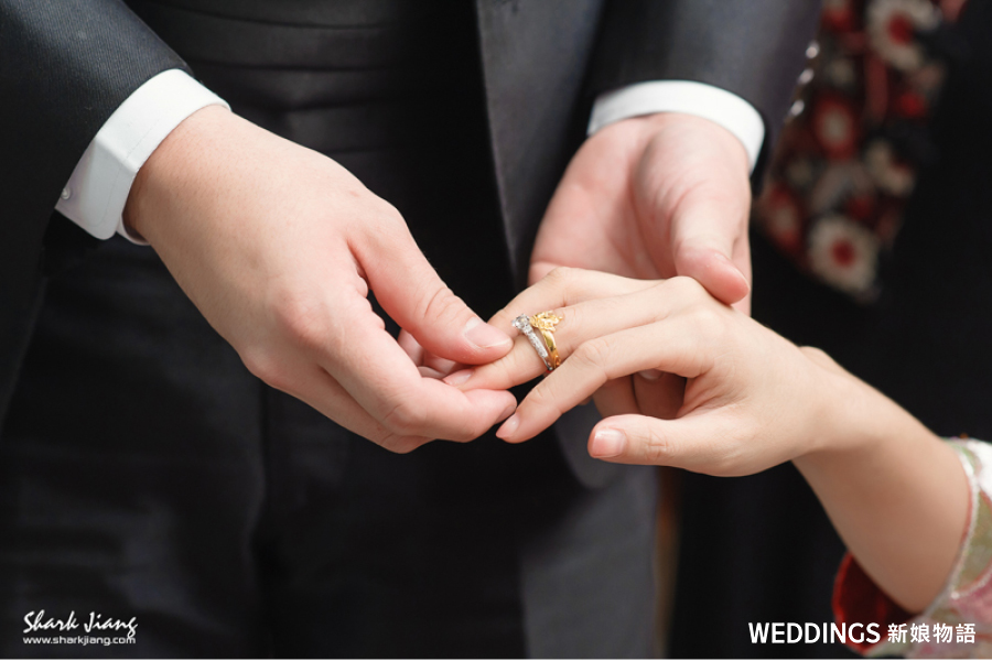 訂結同天,文定,結婚,訂婚,流程,婚禮,婚宴,儀式