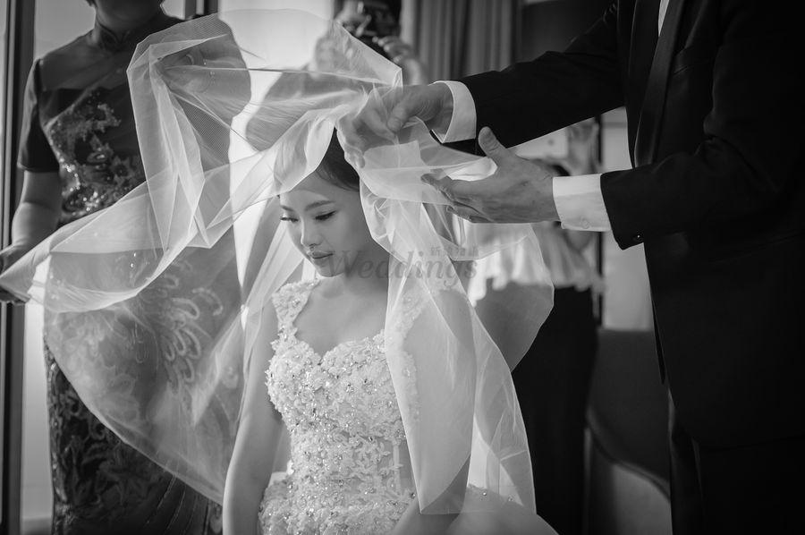 紅包, 結婚, 婚禮, 禮金, 禮俗, 傳統