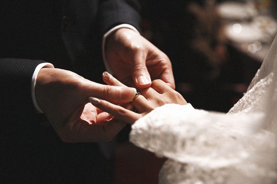 「我願意!」全台35家浪漫求婚餐廳推薦