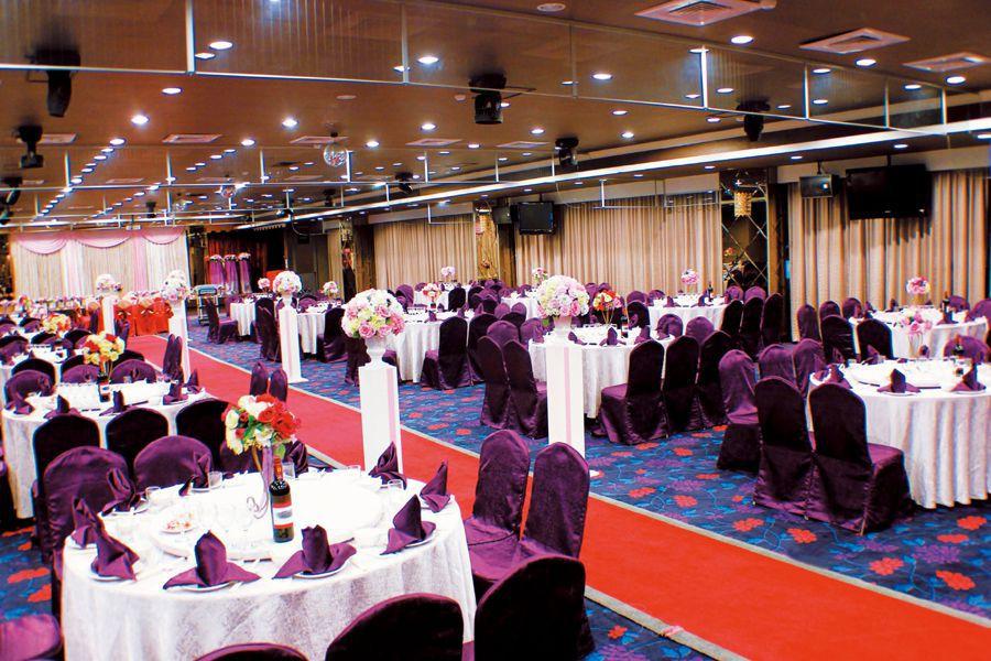 晶悅國際飯店,桃園婚宴,婚宴優惠,婚宴場地,婚宴專案,喜宴