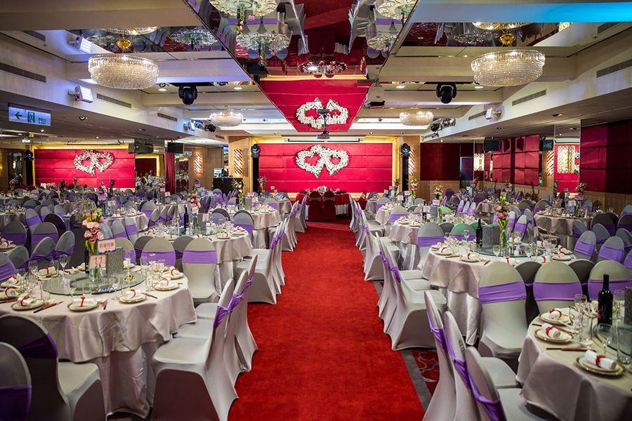 囍宴軒 Banquet 88 台北小巨蛋館,台北婚宴,婚宴優惠,婚宴場地,婚宴專案,喜宴