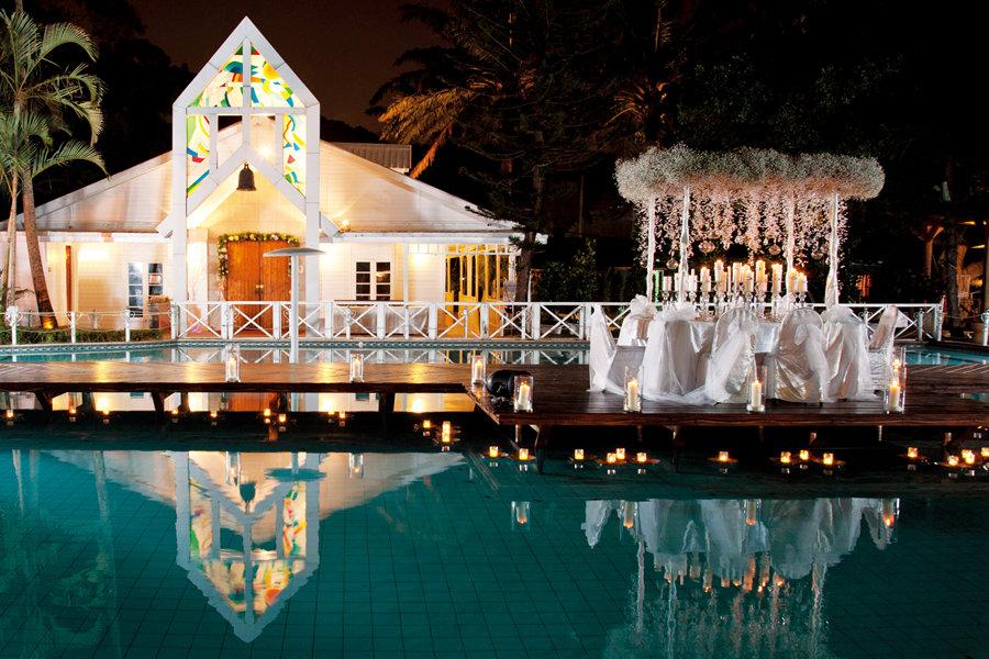 青青食尚花園會館,台北婚宴,婚宴優惠,婚宴場地,婚宴專案,喜宴