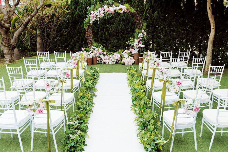 青青風車莊園,桃園婚宴,婚宴優惠,婚宴場地,婚宴專案,喜宴