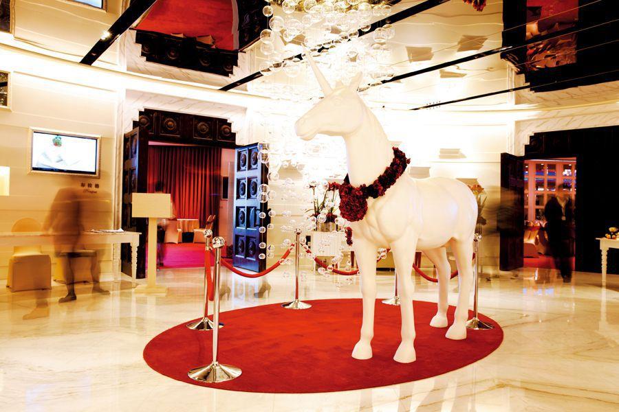 囍宴軒 Banquet 88 新板館,台北婚宴,婚宴優惠,婚宴場地,婚宴專案,喜宴