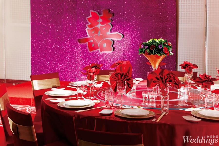 台北婚宴,喜宴,婚宴場地,婚宴菜色,婚宴專案,神旺大飯店