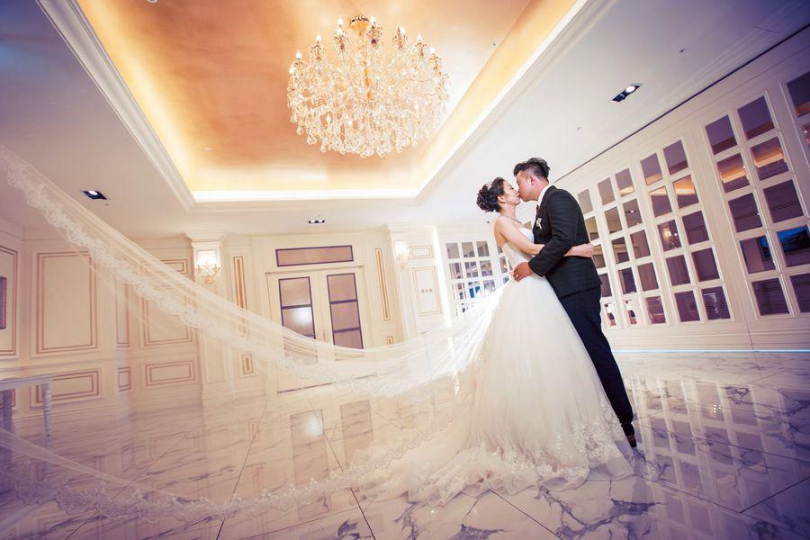 囍宴軒 Banquet 88 桃園館,桃園婚宴,婚宴優惠,婚宴場地,婚宴專案,喜宴