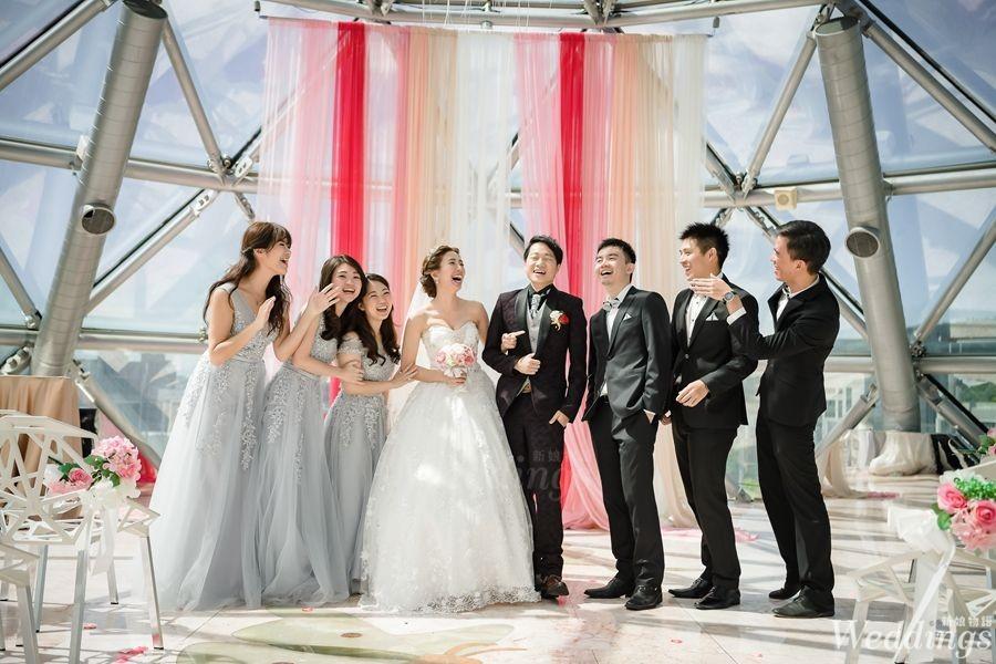 結婚,婚禮,時間規劃,婚禮籌備