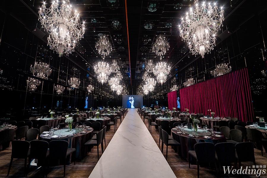 萊特薇庭 LIGHT WEDDING 飯店式宴會廳,台中婚宴,婚宴優惠,婚宴場地,婚宴專案,喜宴