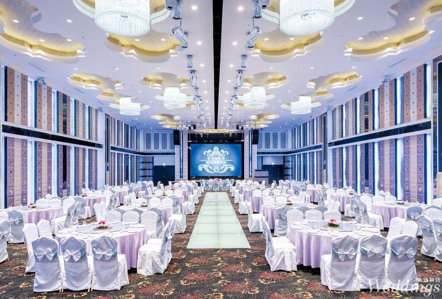 享溫馨囍宴餐廳會館,喜宴,婚宴場地,婚宴菜色,婚宴專案,大寮旗艦館,高雄婚宴,教堂婚禮,戶外婚禮