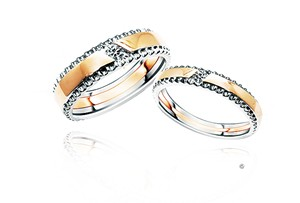 婚戒,鑽戒,戒指,鑽石,點石齋
