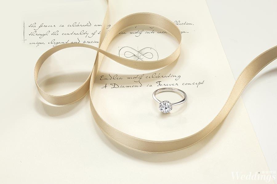 Forevermark,周大福,戒指,求婚,鑽石,婚戒,鑽戒