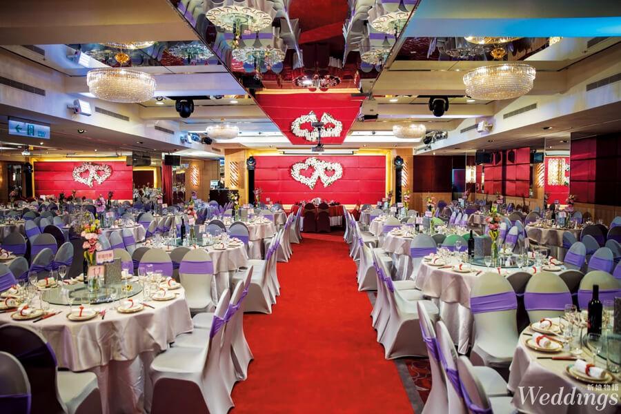 台北婚宴,喜宴,婚宴場地,婚宴菜色,婚宴專案,囍宴軒Banquet 88台北小巨蛋館