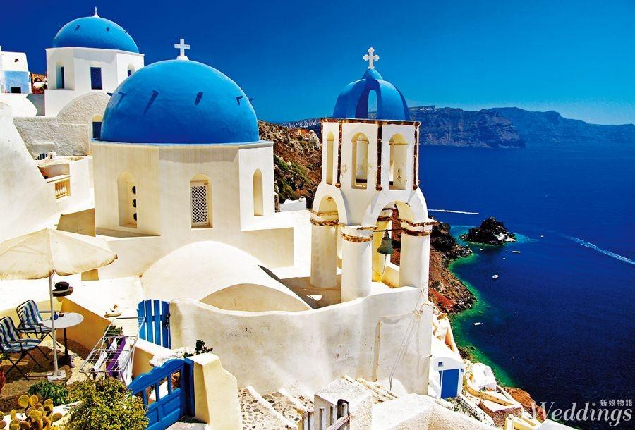 希臘,土耳其,五福,地中海,蜜月