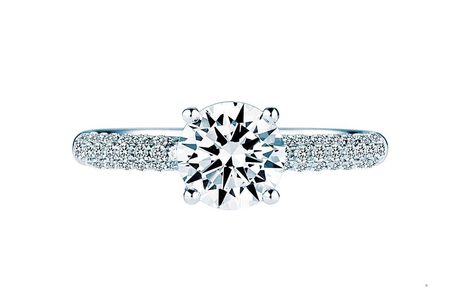 亞立詩,婚戒,鑽石,鑽戒,客製化,求婚戒,戒指,訂製