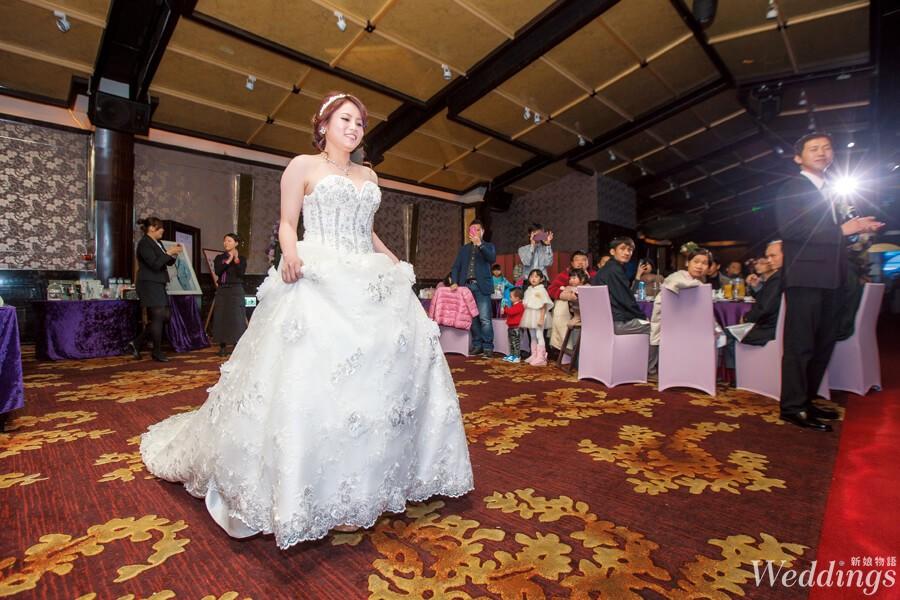 台北婚宴,喜宴,婚宴場地,婚宴菜色,婚宴專案,晶贊宴會廣場
