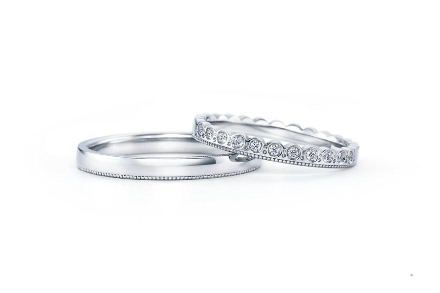 I-PRIMO,婚戒,戒指,求婚,結婚,鑽戒,鑽石