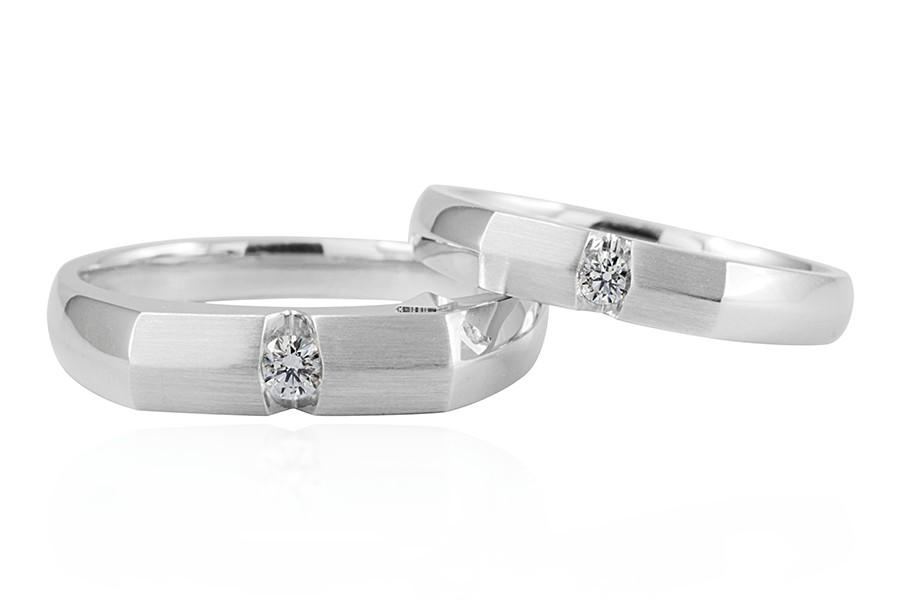 LOVEMARK DIAMOND,婚戒,對戒,求婚,戒指,鑽戒,鑽石