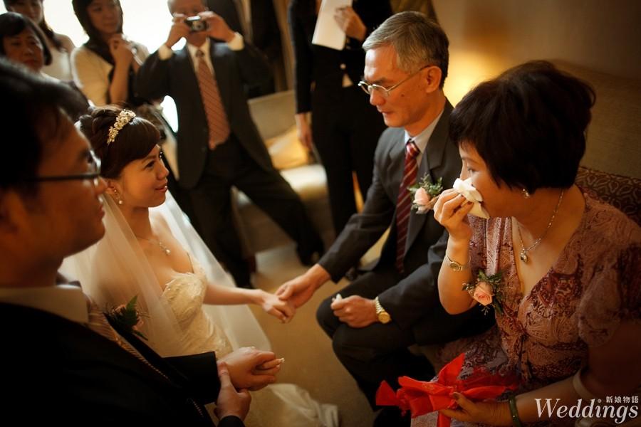 結婚禮俗,禮俗,迎娶,迎娶流程