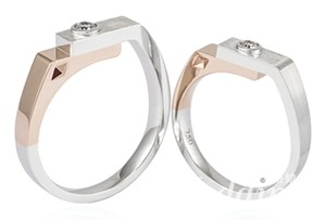 LOVEMARK DIAMOND