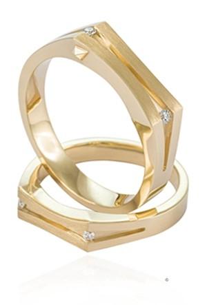 LOVEMARK DIAMOND