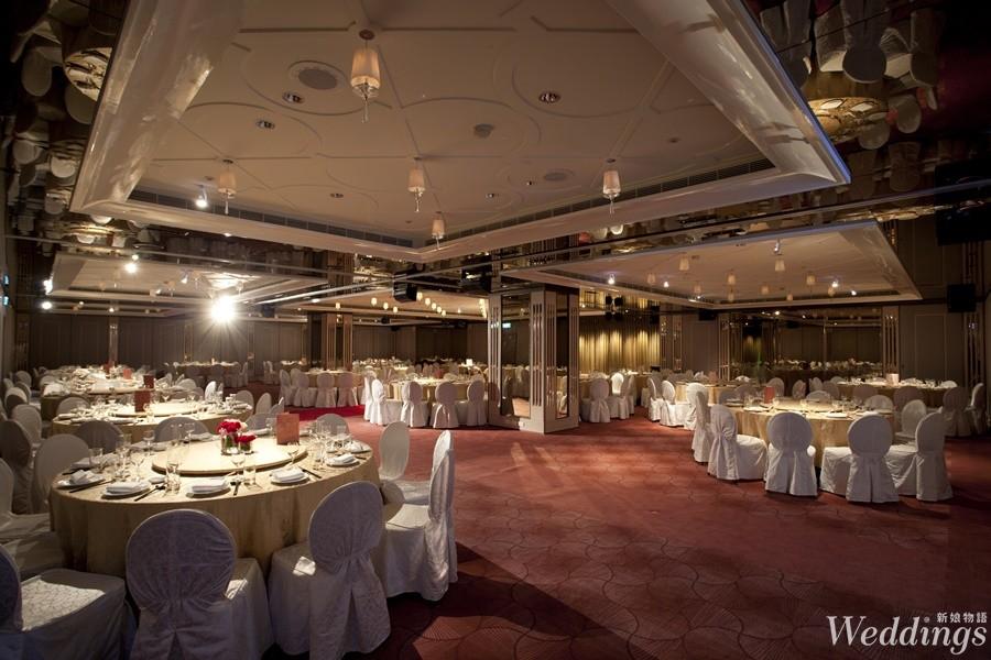 台北求婚餐廳,求婚,亞都麗緻,巴黎廳1930,台北婚宴場地