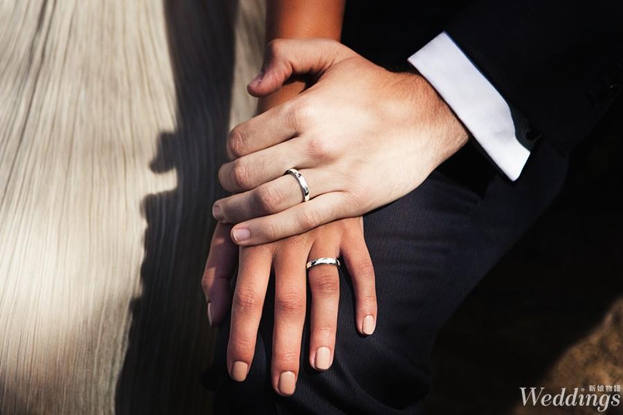 戒指,DAMIANI,婚戒,鑽戒,鑽石