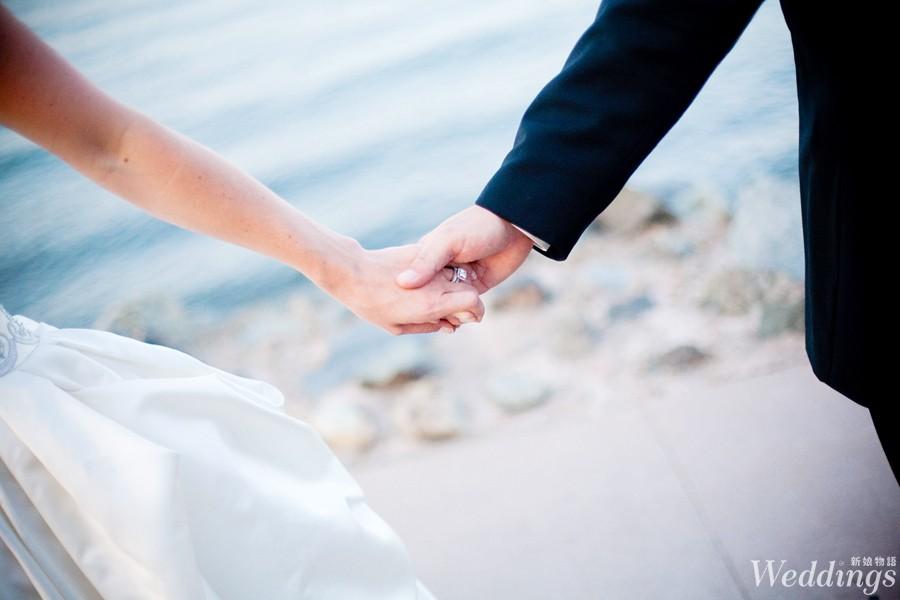 婚戒,鑽石,求婚,I-PRIMO,亞立詩,戒指,鑽戒