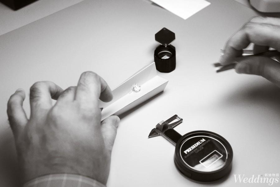 品牌,Harry Winston,婚戒,鑽戒,鑽石,戒指