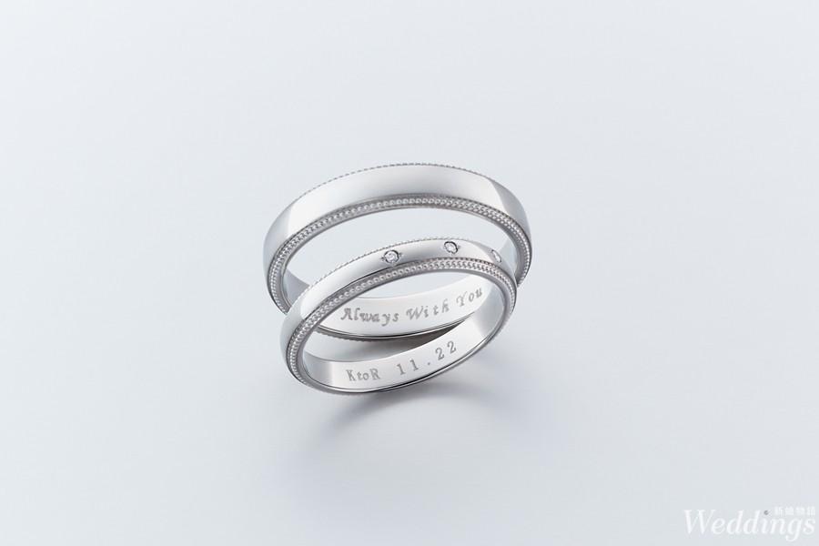 I-PRIMO,婚戒,情人節,禮物,鑽戒,鑽石,戒指