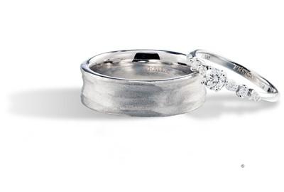FREIYA,客製化,對戒,戒指,訂製,鑽石,鑽戒