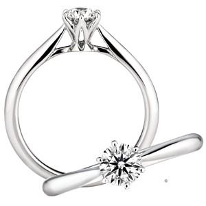 婚戒,對戒,戒指,銀座白石,鑽戒,鑽石