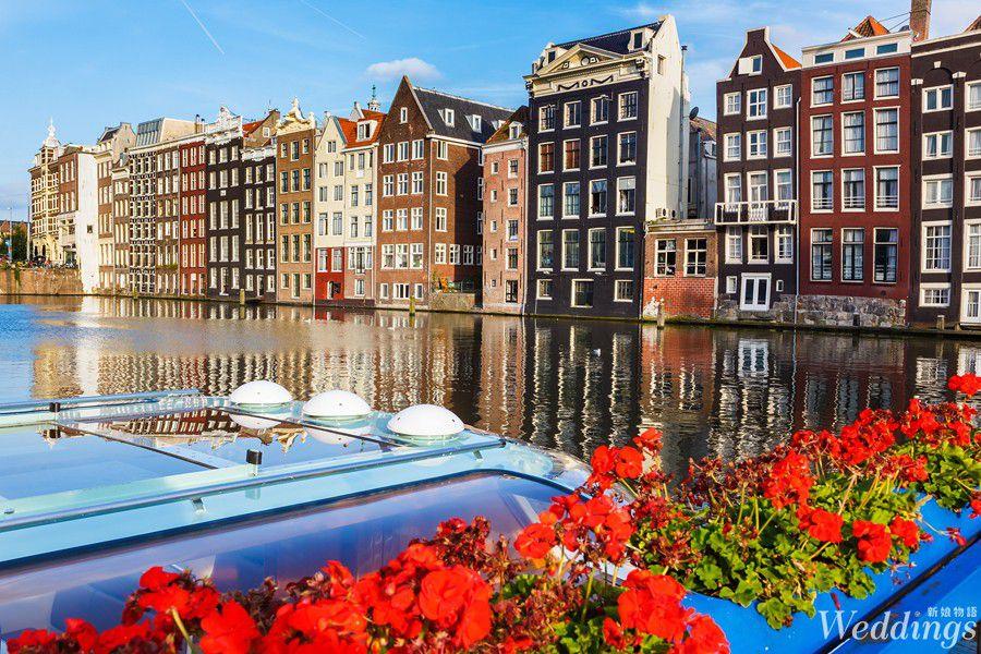 歐洲,蜜月,自助,旅行,五福