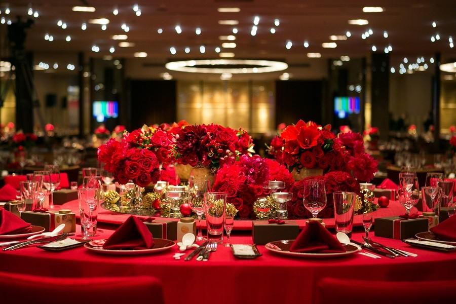 台北國賓大飯店,婚宴場地,婚宴菜色,婚禮宴客,台北婚宴