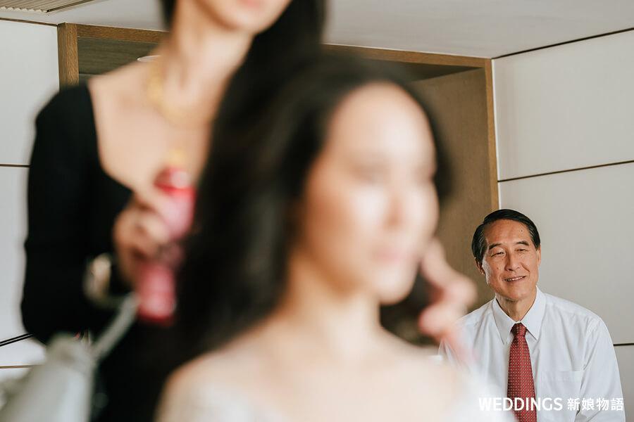 婚攝,婚禮,婚禮攝影,婚禮紀錄,拍照