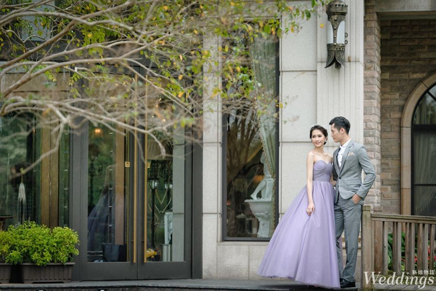 台北婚紗,婚紗照,台北婚紗推薦,拍婚紗,鯊魚團隊