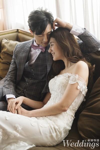 男女穿搭,拍婚紗,婚紗照,婚紗照風格,婚紗攝影推薦