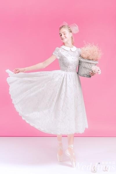 sosi,台北婚紗推薦,婚紗照,婚紗造型,拍婚紗