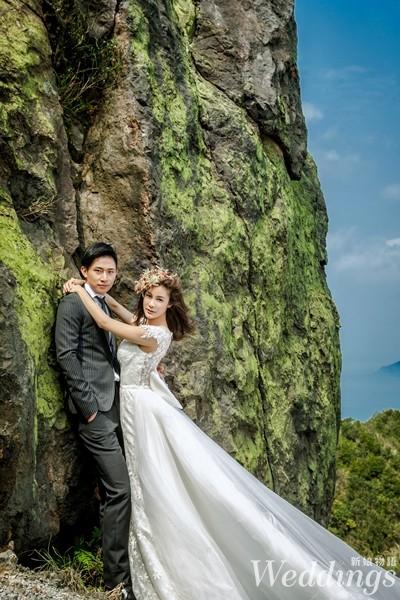 台北婚紗推薦,婚紗照,婚紗造型,拍婚紗,香榭大道