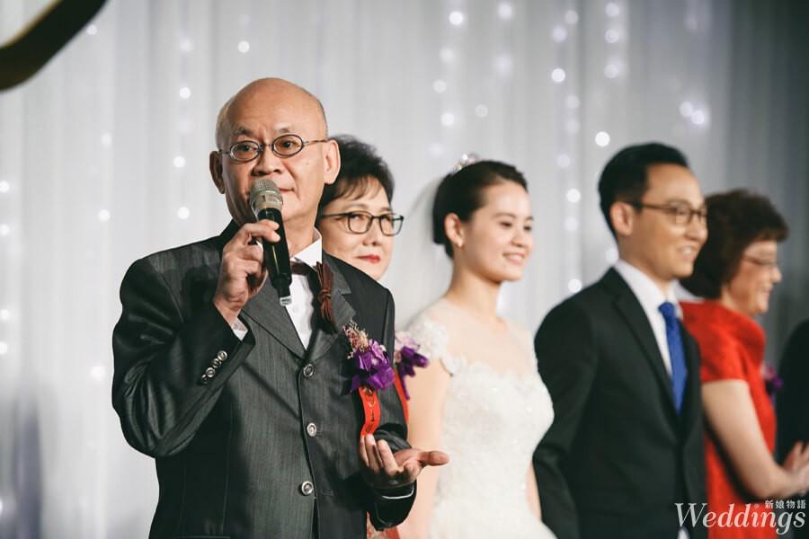 婚禮,攝影,紀錄,謝親恩,婚攝