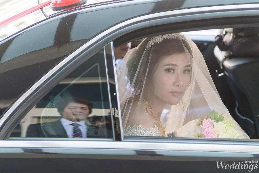 婚禮,攝影,紀錄,表情,迎娶,婚攝