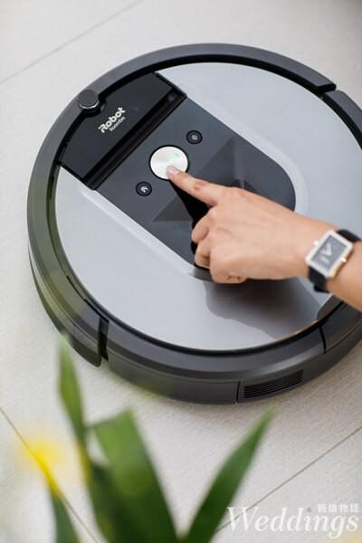掃地機器人,愛妻家電, 空氣清淨機,來思比科技