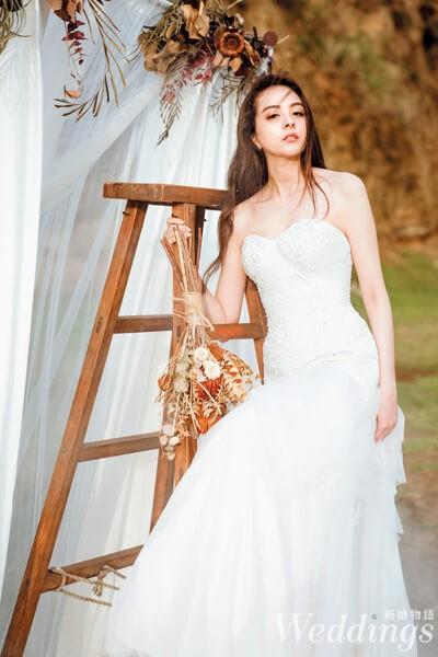 sosi喜喜婚禮,婚紗照,樂林,sosi