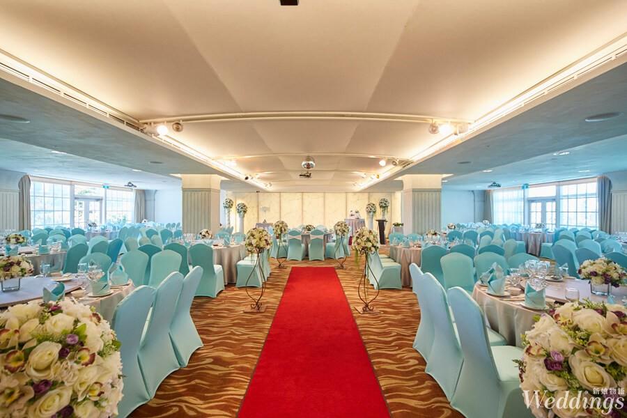 高雄福華大飯店,高雄婚宴場地,高雄婚宴,高雄宴席